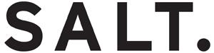 Salt logo-1